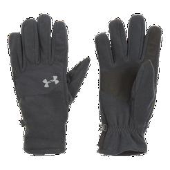 Under Armour Men s Survivor 2.0 Fleece Gloves  b4fc95d97a9f