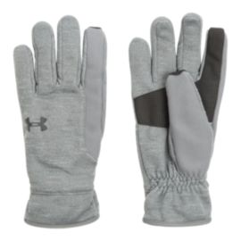 Under Armour Men's Elements 3.0 Gloves