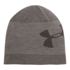 Under Armour Men's Billboard 2.0 Beanie