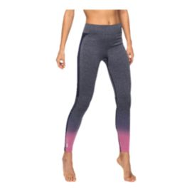 Roxy Fitness Women's Passana Pants