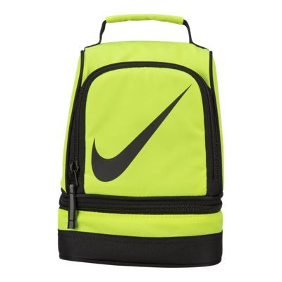 Nike Fuel Lunch Tote