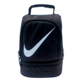 Nike Lunch Tote - Black