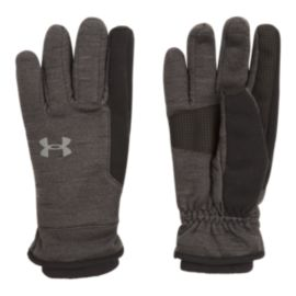Under Armour Boys' Element 3.0 Gloves