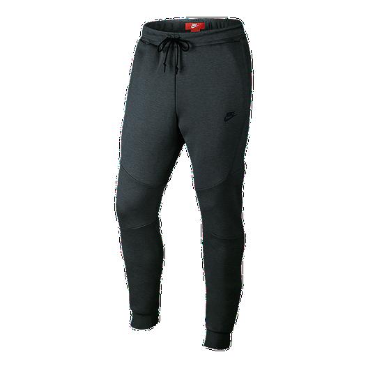 01dc6b9e Nike Men's Sportswear Tech Fleece Jogger Pants   Sport Chek