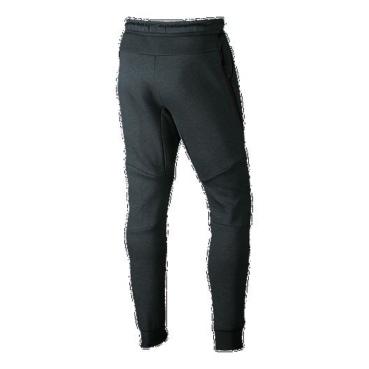 Nike Men's Sportswear Tech Fleece Jogger Pants   Sport Chek