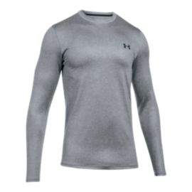 Under Armour Men's Base ColdGear Infrared Evo Crew Top
