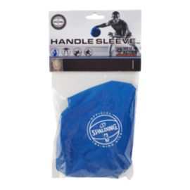 Spalding Handle Sleeve - Training Aid for Dribble Control