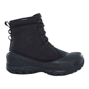 f3b278a29ea Men's Winter Boots | Sport Chek