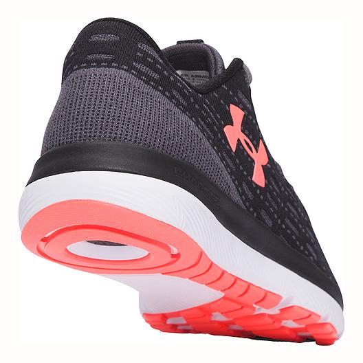 official photos d9d12 1550a Under Armour Women's Threadborne Slingflex Running Shoes ...