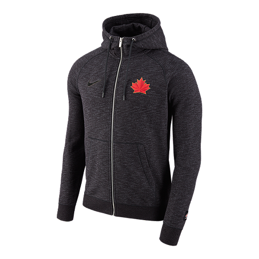 Hoodies: all colours and sizes (black, blue, and grey are the most popular)