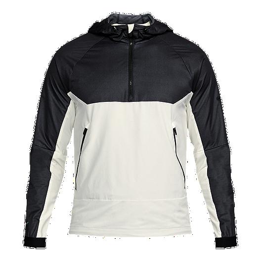 839d264b50 Under Armour Men's Unstoppable Windbreaker Jacket | Sport Chek