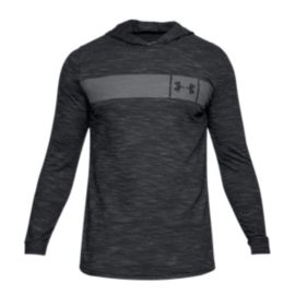 Under Armour Men's Sportstyle Core Pullover Hoodie