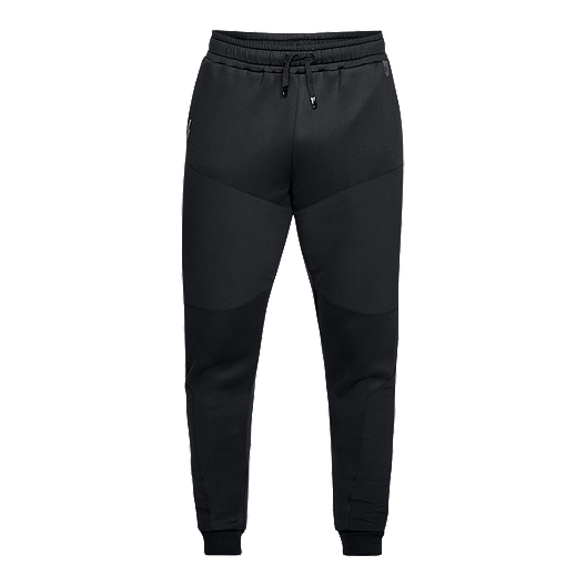 7bb7372ce32963 Under Armour Men's Unstoppable Tapered Pants | Sport Chek