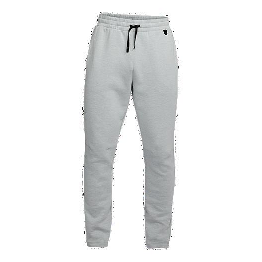 8f43b5dc9d Under Armour Men's Unstoppable Knit Pants | Sport Chek