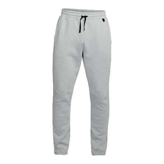 137530db00 Under Armour Men's Unstoppable Knit Pants