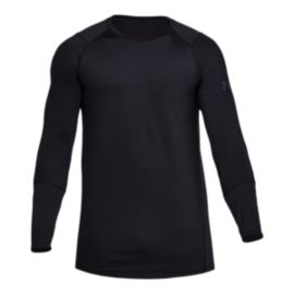 Under Armour Men's Raid 2.0 Long Sleeve Training Shirt