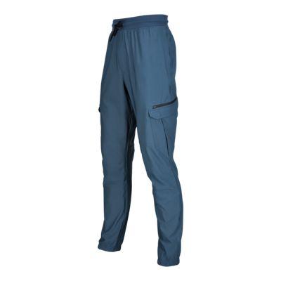 Under Armour Men's WG Woven Cargo Pants