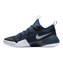 e5c0f47621c6 clearance nike hypershift 844369 104 white hyper cobalt men basketball shoes  36c04 2a11d  italy score this product ships free eceba 46a72