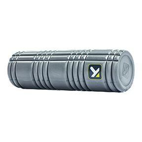 902909234326 Foam Rollers | Sport Chek