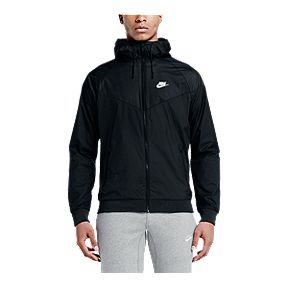 5118db2df45c Nike Windrunner Jackets   Windbreakers