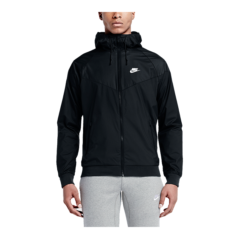 Nike Sportswear Men s Windrunner Jacket  4820f3e6f