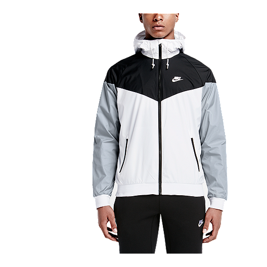 famous designer brand utterly stylish brand quality Nike Sportswear Men's Windrunner Jacket | Sport Chek