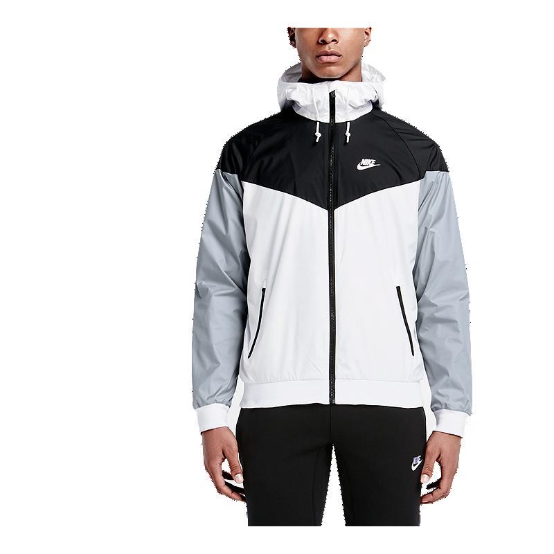 2350735081c99 Nike Sportswear Men's Windrunner Jacket | Sport Chek