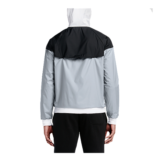 76dcc2b83b7c Nike Sportswear Men s Windrunner Jacket. (0). View Description