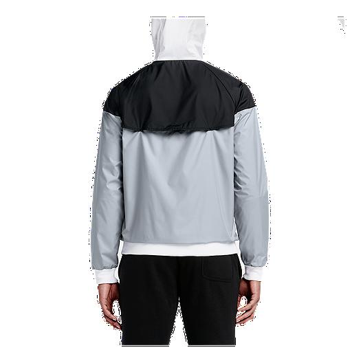 b46be73e1795 Nike Sportswear Men s Windrunner Jacket. (0). View Description