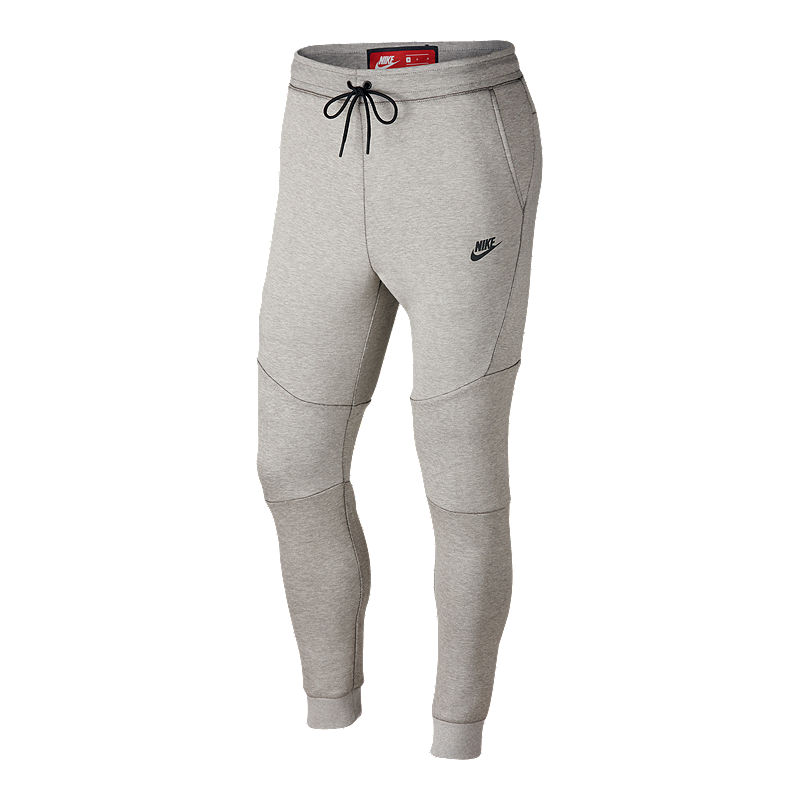1cfb6d358928 Nike Sportswear Men s Tech Fleece Jogger Pants