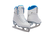 Recreational & Figure Skates