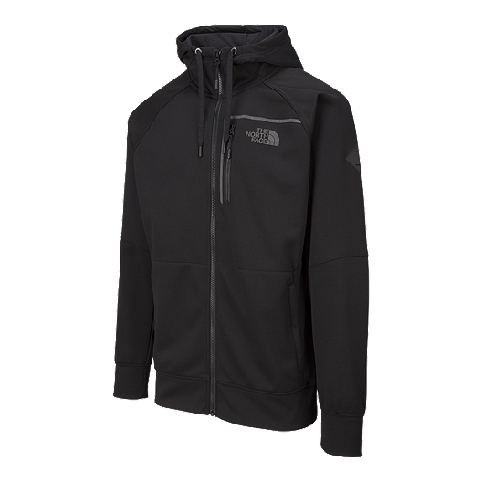 68d1bf926 The North Face Mountain Athletics Men's Mack Eaze Full Zip Hoodie ...