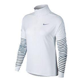 f96a1fbbd9 Nike Dry Women s Element Flash Long Sleeve Running Shirt