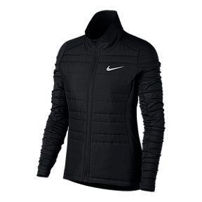 2063af2deca8 Nike Women s Running Jackets For Sale Online