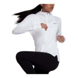 Nike Women's Therma Sphere Element Running Hoodie