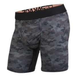 MyPakage Action Series Boxers