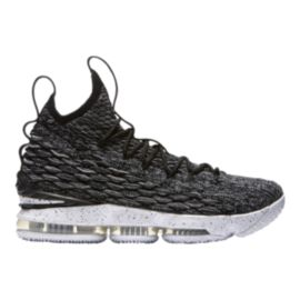 Nike Men s LeBron 15
