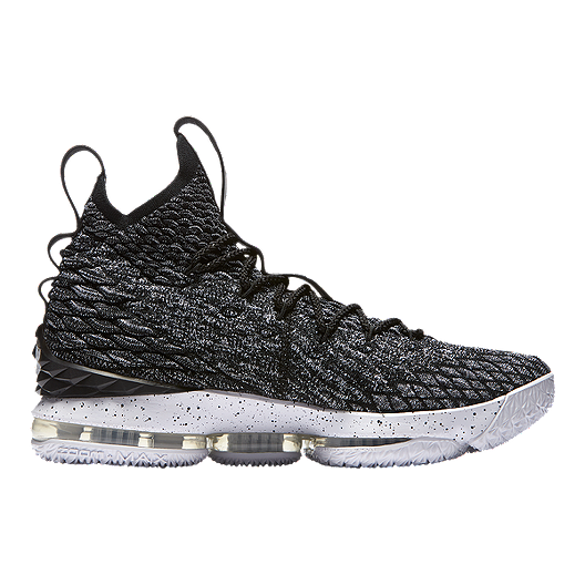 0ffd0525b0ad2 Nike Men's LeBron 15