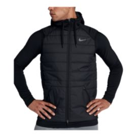 Nike Men's Therma Training Vest