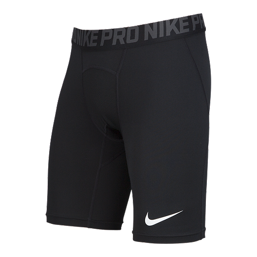 49c37262 Nike Pro Men's Compression Shorts | Sport Chek