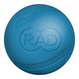 RAD Atom Massage Ball