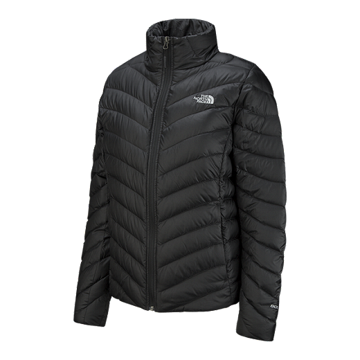 83b877667 The North Face Women's Trevail Down Jacket | Sport Chek