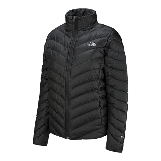 51958ede1fd3 The North Face Women s Trevail Down Jacket