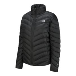The North Face Women's Trevail Down Jacket