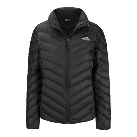 8db94ea629dd The North Face Women s Trevail Down Jacket. (1). View Description