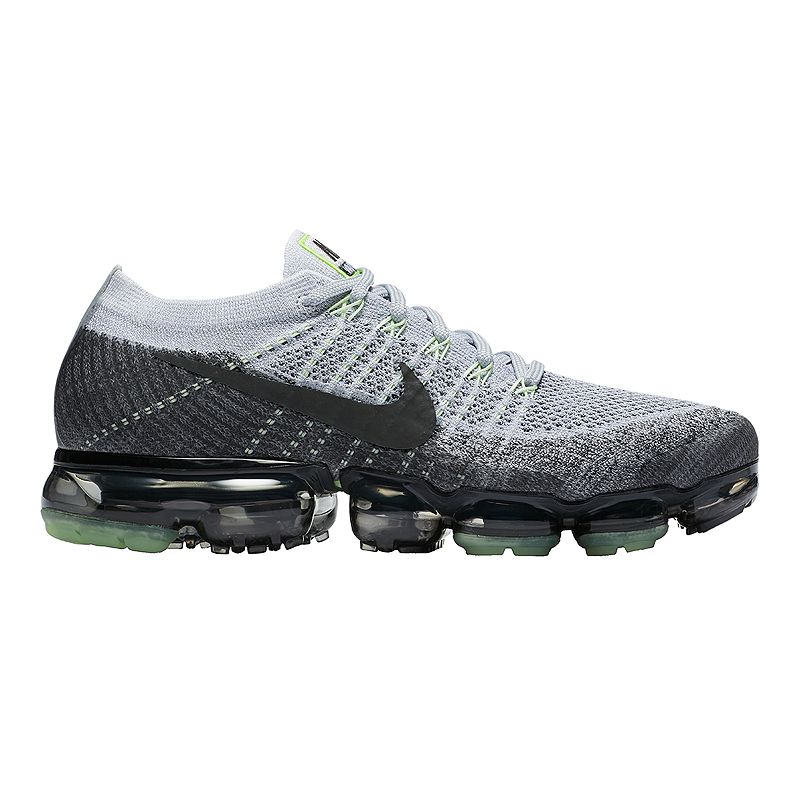 d0a59bad7ca6 ... ireland nike mens air vapormax flyknit heritage running shoes platinum  white grey sport chek 3878c 2941a