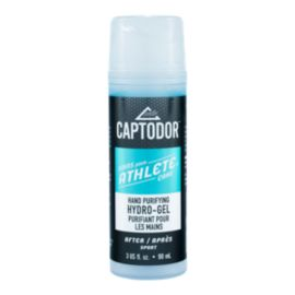 CAPTODOR HAND HYDRO-GEL 90 ML