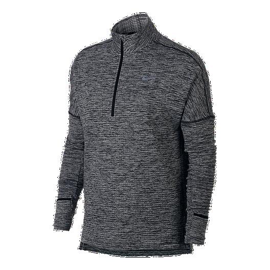 be132ee9b Nike Women's Therma Sphere Element Long Sleeve Running Shirt | Sport Chek