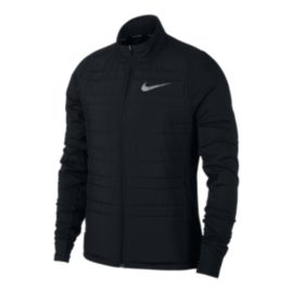 Nike Men's Essential Running Jacket