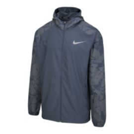 Nike Men's Essential Flash Running Jacket